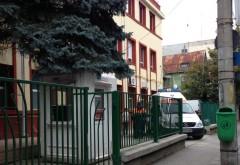 Focar de COVID-19 la Spitalul de Pediatrie Ploiești. Încă trei asistente au fost testate pozitiv