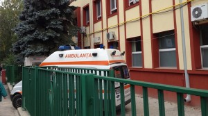 Se ingroasa gluma! Caz nou de infectare cu coronavirus confirmat la Spitalul de Pediatrie Ploiești