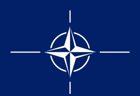 O firma din Prahova va licita pentru constructia bazei NATO de la Tunari!