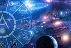 HOROSCOP 7 iunie 2020