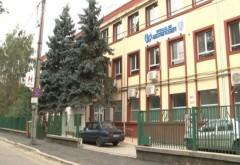 Focarul de la Spitalul de Pediatrie Ploiești a ajuns la nouă cazuri confirmate