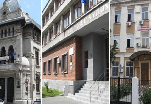 Admitere liceu 2020. Rezultatele repartizării la licee, pe edu.ro. Algoritmul de repartizare