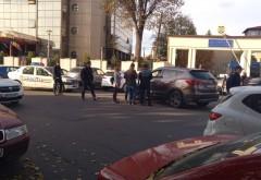 Perchezitii in Prahova si alte 8 judete la persoane care FALSIFICAU PERMISE AUTO