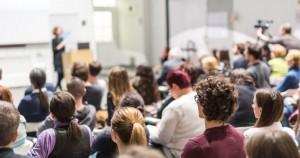 Procedura de admitere în universitățile din toată țara s-a schimbat complet