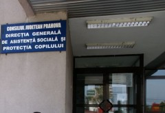 DGASPC Prahova recrutează asistenți maternali