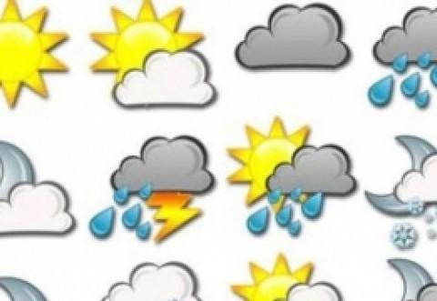 Prognoza meteo până pe 10 august: Vreme rece la sfârșitul lui iulie