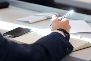 29 iulie: proba scrisă din cadrul concursului de ocupare a posturilor/catedrelor didactice vacante/rezervate din învățământul preuniversitar