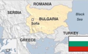 Vești bune pentru turiștii români: Bulgaria a eliminat toate restricțiile la intrarea în țară
