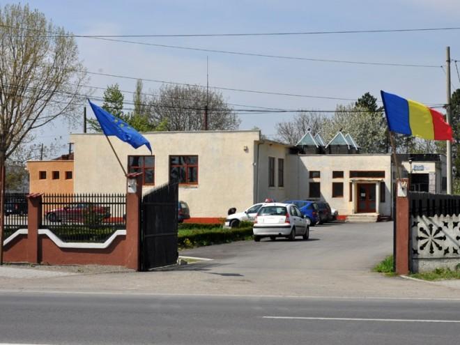 Patru cazuri de COVID-19 la primăria Puchenii Mari. Activitatea instituției a fost suspendată