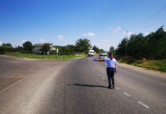 Peste 1250 de politisti si inspectori DSP, ITM, OPC SI DSV au impanzit judetul Prahova, in ultimele 3 zile