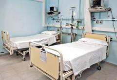 Izolare la domiciliu sau în spital pentru românii cu boli contagioase. Ce arată proiectul de HG (DOCUMENT)
