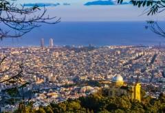 Fără carantină pentru persoanele venite din Spania. Ce arată hotărârea aprobată luni de CNSU (DOCUMENT)