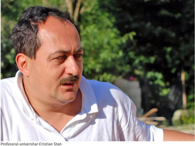 """Legist INML București: """"Am participat la peste 15.000 de autopsii, însă cei decedați din cauza COVID arată altfel decât tot ce am văzut"""""""