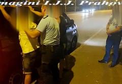 Dosare penale după o bătaie izbucnită în vestul Ploieştiului, la doi paşi de sediul Jandarmeriei