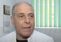 Virgil Musta: Începerea şcolilor ar putea spori numărul de cazuri de COVID-19