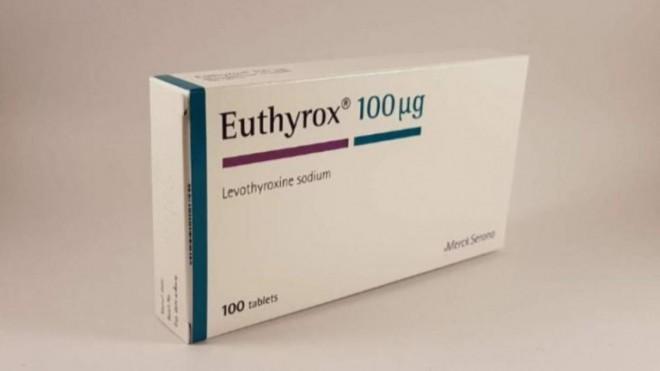 Soluția la criza Euthyrox - Medicamentul care vine în sprijinul a sute de mii de români. Principalul avantaj