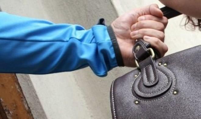 Trei minori din Ploiesti au fost retinuti pentru furturi comise in perioada martie-septembrie