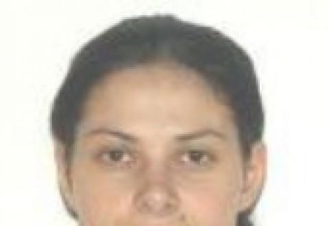 O tanara din Prahova a disparut de acasa. Sotul femeii a alertat politia. Daca o vedeti, sunati de urgenta la 112!
