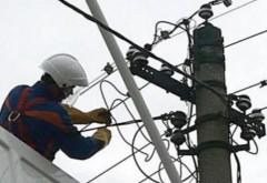 ALEGERI PRAHOVA 2020 | Procesul electoral întrerupt într-o secție din Gura Vitioarei, din cauza rețelei electrice