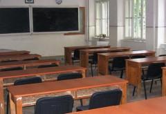 """Sindicatul """"Școala Prahovei"""" a atenționat toți directorii că luni, pe 5 octombrie, NU se învață"""
