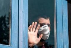 Noi restricţii, pregătite de autorităţi: restaurante închise, slujbele religioase interzise