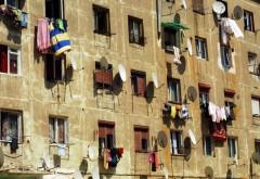 Trăim cel mai prost din UE! România, ultima țară în clasamentul calității vieții și bunăstării