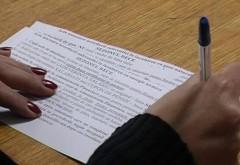 PLOIEȘTI: Formularele pentru acordarea ajutorului de încălzire pot fi depuse începând de astăzi