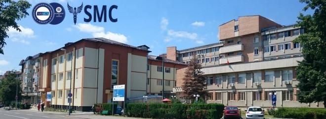 """Cum sunt """"jupuiti"""" bolnavii de Guvernul PNL: Nota de plată pentru un pacient covid la Spitalul Câmpina: 312.000 de lei"""