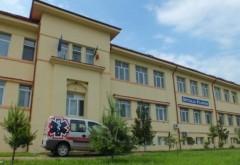 Noua listă cu spitalele din Prahova care tratează pacienți infectați cu coronavirus