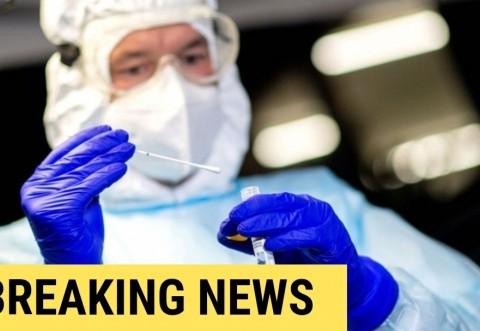 Coronavirus în România, 21 octombrie 2020. Record absolut de infectări - Ne apropiem de 5.000 de cazuri