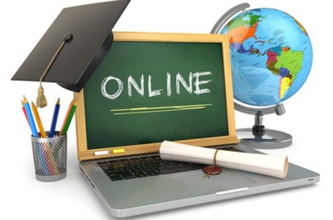 S-a decis! Mai multe şcoli din Prahova întră în scenariul 3, cursuri doar online. Vezi aici LISTA