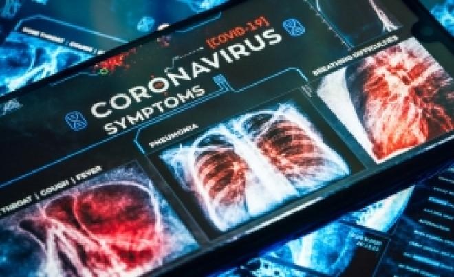 Vești proaste de la cercetători: Bolnavii de covid-19 asimptomatici îşi pierd mai uşor anticorpii decât cei cu simptome