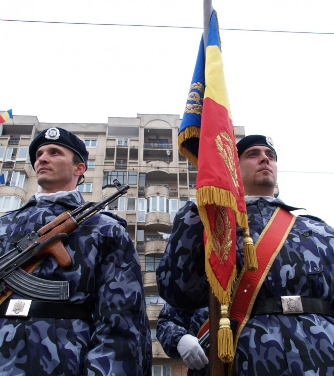 Ploieștenii pot decide, anul acesta, unde să aibă loc manifestările de Ziua Națională a României. Evenimentele specifice, anulate din cauza pandemiei