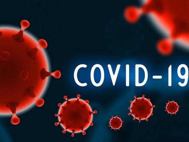 4207 cazuri de COVID, in ultimele 24 de ore. Foarte mult, pentru o zi de weekend, cu testari putine!