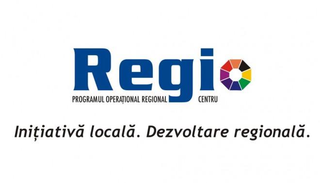 """UAT Comuna Izvoarele anunţă demararea proiectului """"Intocmire PUZ- Ridicare restrictie de construire modificare reglementări urbanistice (sst=5510 mp), consolidare, modernizare și dotare Scoala Gimnazială """"Traian Săvulescu"""""""