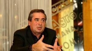 """Mlionarul Ioan Niculae, în stare critică la """"Victor Babeș""""! Este la Terapie Intensivă cu COVID-19!"""