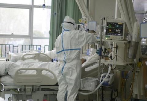 Bilanț coronavirus. 8.134 de noi cazuri COVID-19 și 161 de au decedat! Prahova e pe locul 4