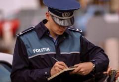 Atenție! S-a schimbat legea! Poliția nu mai are dreptul să te amendeze dacă nu ai buletinul la tine!