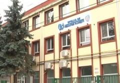 Medicul ploiestean Emilia Siminischi, de la Spitalul de Pediatrie, a murit. Aceasta era infectata cu COVID