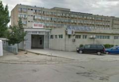 Mort de 6 zile, rămas la morgă, pentru că angajații spitalului județean Ploiești nu-i găsesc buletinul