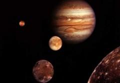 Fenomenul astronomic rar pe care îl vom putea observa pe cer, pentru prima dată în ultimii 800 de ani
