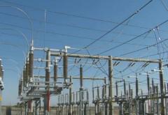 Ministrul Energiei: Consumatorii casnici de electricitate să încheie contracte pe piaţa liberă, unde preţurile sunt mai mici