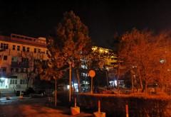 SURSE/ Un pacient s-a aruncat de la etaj, la Spitalul CFR din Ploiesti