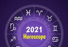 Horoscop 2021, cu Cristina Demetrescu. Taurii au ajutor divin, Leii probleme în relațiile amoroase