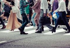 Vai de noi! Recensământul populației nu va mai avea loc în 2021. A fost amânat pentru 2022, iar datele vor fi colectate și online