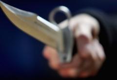 Tânăr injunghiat, in satul Zănoaga, comuna Dumbrava. Tot in Dumbrava, un alt tanar a fost ucis zilele trecute