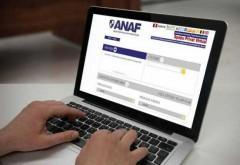 Contribuabilii cu datorii la buget pot cere, până la 31 martie, anularea dobânzilor și penalităților