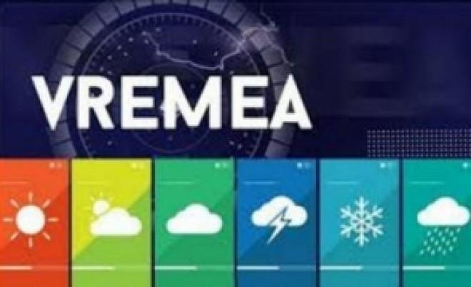 Vremea se schimbă în următoarele 2 săptămâni: după ninsori va veni o perioadă de GER