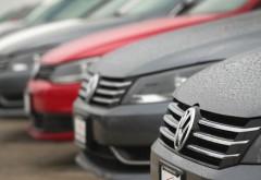 Un craiovean care a vândut o mașină cu kilometrii dați înapoi, obligat de instanță să restituie banii