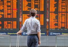 """BRAVO! Marile companii aeriene si de turism nu sunt de acord cu vaccinarea obligatorie pentru călătoriile cu avionul: """"Discriminare"""""""